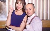 Sau 3 năm chia tay Hari Won, rapper Đinh Tiến Đạt giờ ra sao?