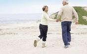 Chuyên gia gợi ý việc tập luyện thể dục đúng cách với người cao tuổi