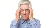 Phát hiện 3 nhóm nguy cơ cao dễ mắc bệnh thiếu máu não