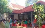 Vụ người mẹ cùng con tự tử ở Hà Tĩnh: Hé lộ nguyên nhân dẫn đến sự việc đau lòng