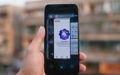 Smartphone Android sẽ nhanh hơn nhờ bật tính năng ẩn này