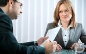 Những cách đề nghị tăng lương hiệu quả