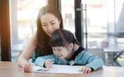 Cách dạy con tự lập: đừng bảo bọc - hãy bảo vệ
