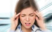 Sức khỏe kêu cứu vì căng thẳng deadline cuối năm