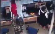 Thông tin mới nhất vụ 3 đối tượng hành hung nữ nhân viên hàng không vì không chụp ảnh chung