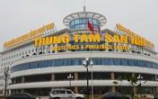 """Cận cảnh """"bệnh viện như khách sạn"""" vừa khánh thành ở Phú Thọ"""
