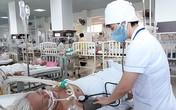 Quảng Nam nỗ lực triển khai phần mềm lập hồ sơ sức khỏe cá nhân
