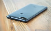 5 smartphone giá rẻ có camera kép mới xuất hiện ở Việt Nam