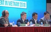 Hội nghị đánh giá công nghệ y tế tại Việt Nam