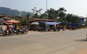 Tân Sơn - Phú Thọ: Chính quyền bất lực, 5 năm không giao được đất cho người dân trúng đấu giá