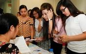 Bỏ chính sách miễn học phí với sinh viên sư phạm