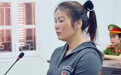 Lời hối hận của người đàn bà tra tấn cô gái ở Kon Tum