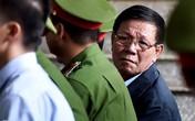 Cựu tướng Phan Văn Vĩnh lĩnh án nặng hơn mức đề nghị