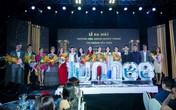 Ra mắt thương hiệu làm đẹp vì sức khỏe đầu tiên tại Bắc Ninh