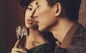 Thâm cung bí sử (159 - 2): Mượn rượu làm liều