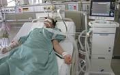 Lại thêm 2 người tử vong vì dùng thuốc tiểu đường trôi nổi