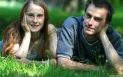 Đau đớn mối tình tội lỗi của 2 anh em ruột: Chồng đi tù, 4 con không bình thường