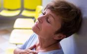 6 hiểu lầm tai hại về bệnh hen suyễn ở người cao tuổi