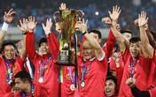 Việt Nam vô địch AFF Cup 2018, Quang Hải trở thành cầu thủ xuất sắc nhất giải