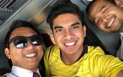 Việt Nam vô địch: Bộ trưởng trẻ nhất Malaysia nói gì?