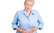 Những cách ngăn ngừa nhiễm trùng đường tiết niệu ở người già