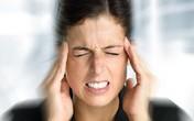 Bỗng dưng chóng mặt, hãy nghĩ đến 6 nguyên nhân bất ngờ sau