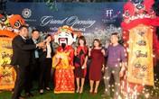 Tưng bừng khai trương cơ sở Fenghuang thứ 4 tại Hà Nội