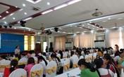 Nhiều giải pháp đẩy mạnh công tác dân số tại Tiền Giang