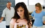 Lạm dụng tình cảm trẻ em - Bệnh dịch thầm lặng trong gia đình (2): Những đứa con bị cha mẹ thường xuyên xúc phạm rất khó sống tốt về sau