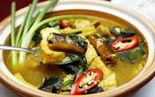 Kết hợp món ăn này với nhau có thể biến thành chất độc bảng A gây ung thư