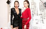 Trạng thái đầy ẩn ý của Hoa hậu Kỳ Duyên giữa nghi vấn 'hẹn hò' với nữ siêu mẫu