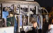 Thông tin mới nhất vụ khủng bố tại Ai Cập khiến nhiều người Việt thương vong