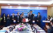 LienVietPostBank hợp tác cùng Woori Bank Việt Nam cung cấp nhiều dịch vụ trên Ví Việt