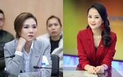 """Hai viên """"Ngọc"""" của VTV: Hồi hộp mất ăn mất ngủ trước ngày lên sóng"""