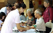 Tọa đàm trực tuyến: Dự phòng rủi ro bệnh tật và nâng cao kỹ năng dự phòng bệnh tật cho người cao tuổi và gia đình