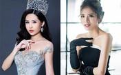 """Nếu không được cấp phép, Lê Âu Ngân Anh """"cố"""" thi Miss Intercontinental 2018 sẽ chịu """"hậu quả"""" gì?"""