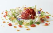 Đầu bếp nổi tiếng tự tử: Hé lộ điều kinh khủng trong giới nhà hàng