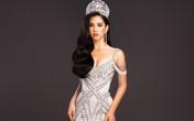 Tối nay xem chung kết Hoa hậu Thế giới 2018 ở đâu, vào lúc mấy giờ?