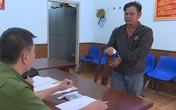 Truy tố nhân viên bảo vệ đâm chết nữ quản lý điện máy xanh