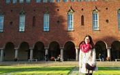 Gia đình du học sinh Việt tử vong tại Đức dừng nhận tiền ủng hộ