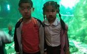 Vụ 2 cháu bé bị bỏng khi ngồi xem đá bóng tại Hà Nội: Người trong cuộc lên tiếng