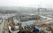 Hé lộ nguyên nhân vụ sập giàn giáo khiến 3 người tử vong ở Hà Nội