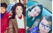 """Bị đồn """"dao kéo"""", Hoa hậu Nguyễn Thị Huyền tung bằng chứng minh oan cho chính mình"""