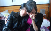 Mẹ cháu bé bị sát hại tại Nhật Bản mong ước điều gì trong năm mới?