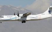 Những giả thiết về nguyên nhân rơi máy bay Iran chở 65 người