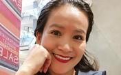 Nữ doanh nhân Anh Thơ tự tin khoe nhan sắc trẻ như 10 năm trước