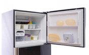 Những tiêu chí chọn tủ lạnh dịp Tết