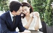 7 bí quyết giúp phụ nữ trở thành 'thỏi nam châm' với đàn ông