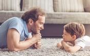 Câu chuyện mà bất cứ bậc cha mẹ nào cũng nên trao đổi với con mình