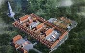 Năm 2018, Tây Yên Tử lần đầu tiên khai hội tại huyện Sơn Động, tỉnh Bắc Giang